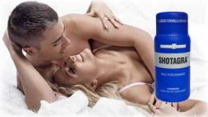 Мъж и жена правят страстен и опияняващ секс зад бутилка от невероятното питие - Shotagra