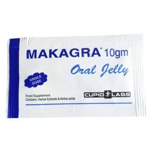 mnakagra oral jelly хапче за ерекция