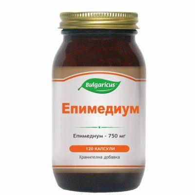 epimedium_120